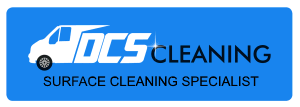 High Pressure Specialist Cleaning