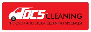 DCS Cleaning Services